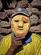 pdf_mask
